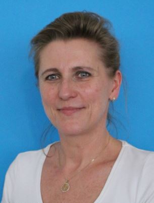 Jaroslava Blašková
