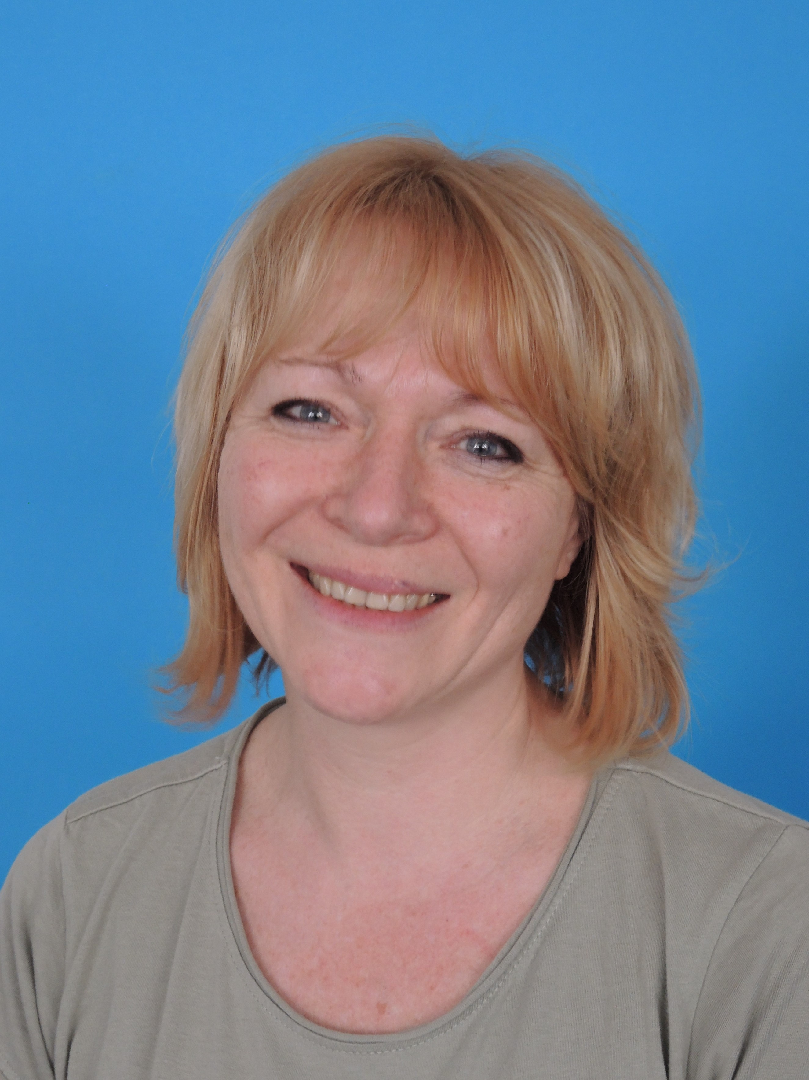 Renata Wernerová