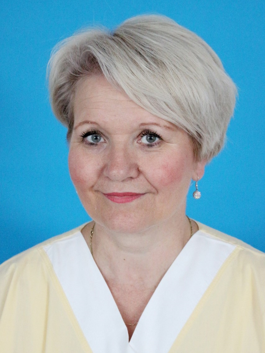 Eva Hynková