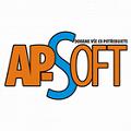 AP SOFT