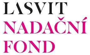 NF Lasvit