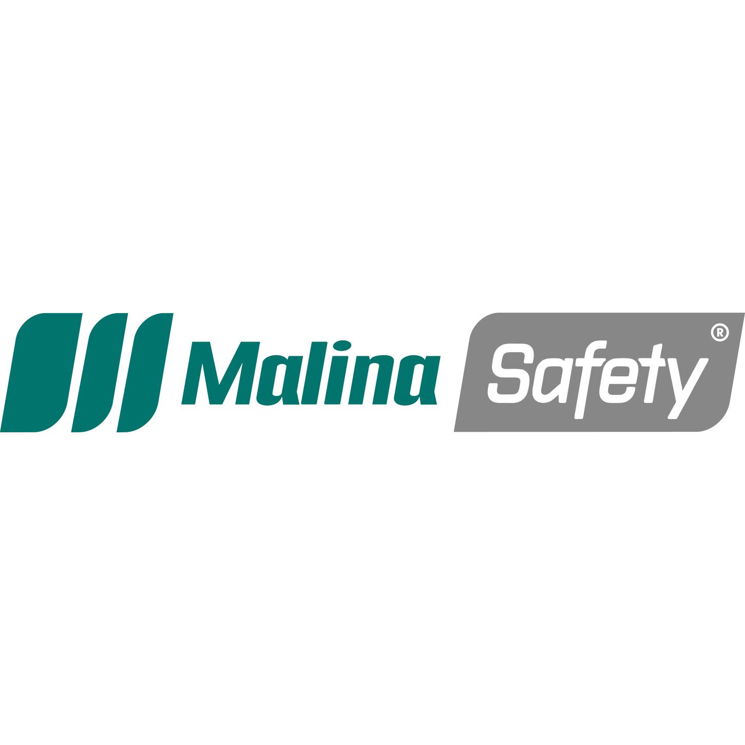 Malina Safety