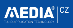 Media cz