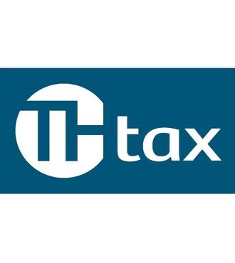 TH tax