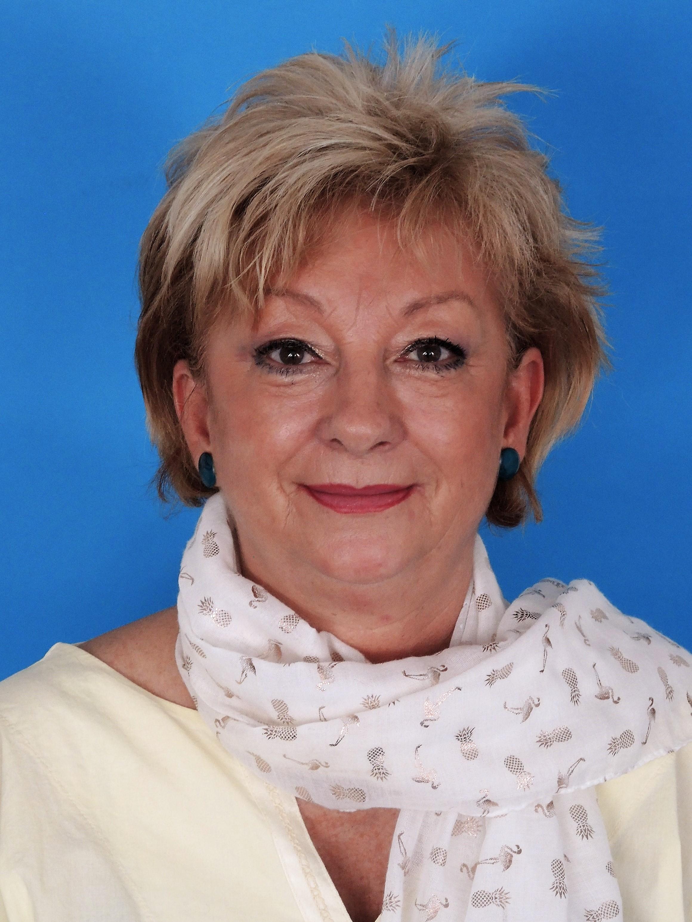 Ivana Jeřábková