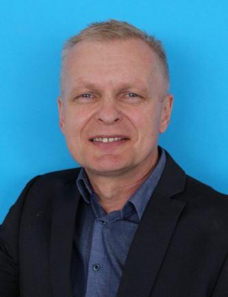 Jaroslav Sybera
