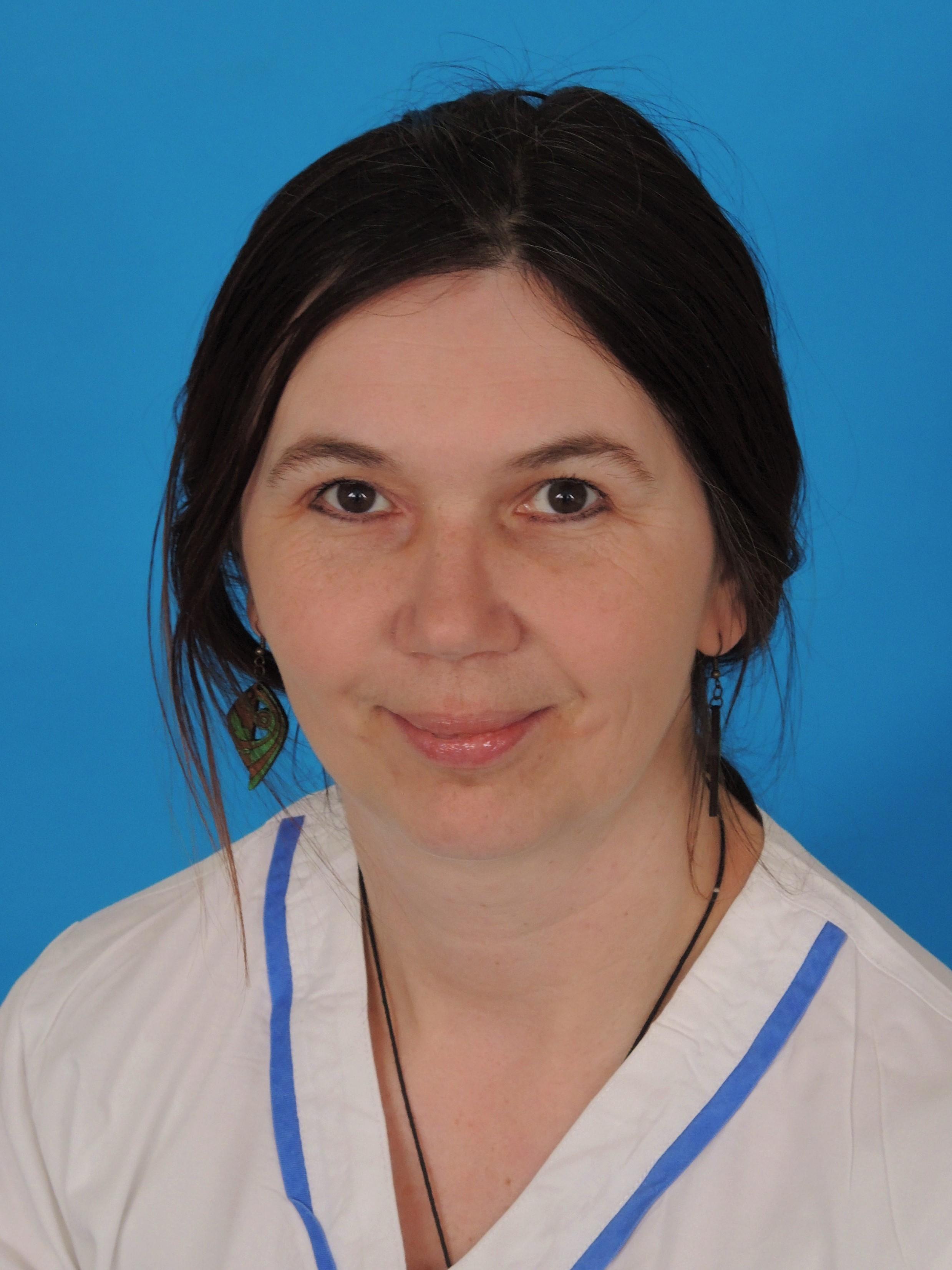 Martina Knopová