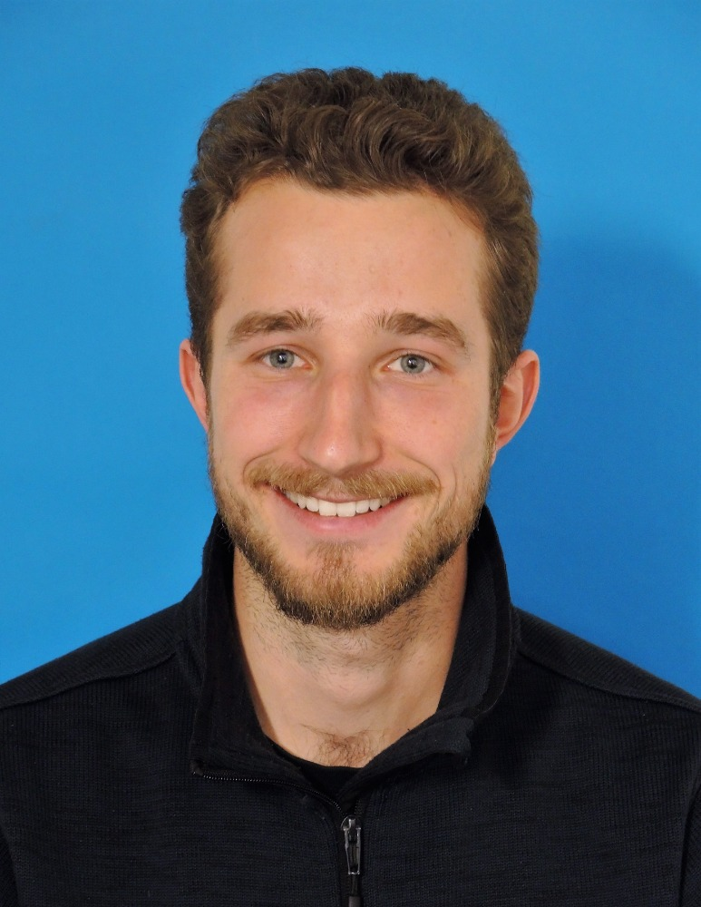 Bc. Karel Janoušek