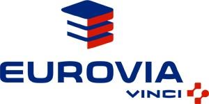 Eurovia Kamenolomy