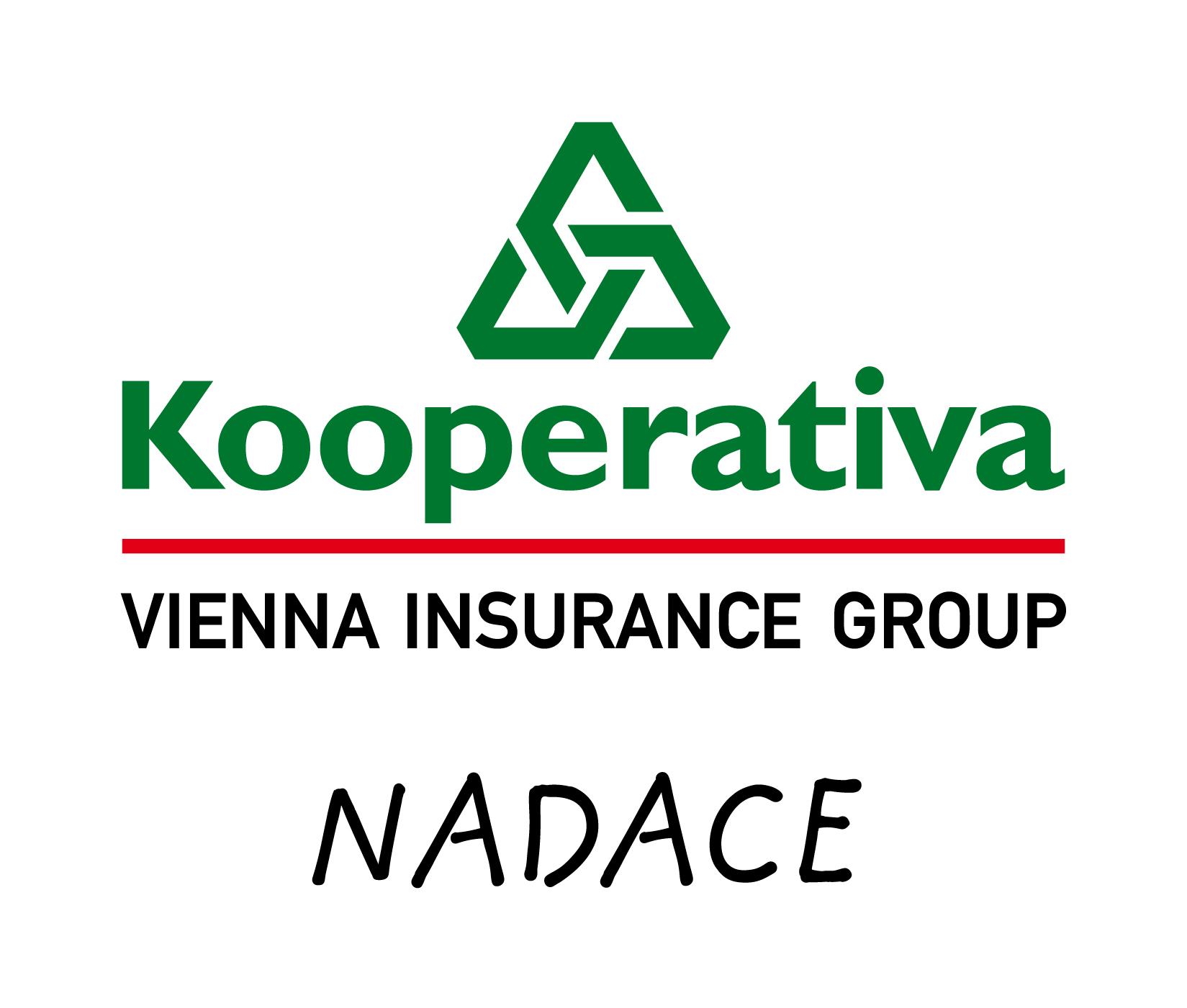 Kooperativa Nadace