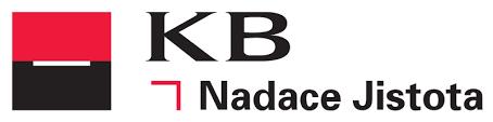 Nadace KB - JISTOTA