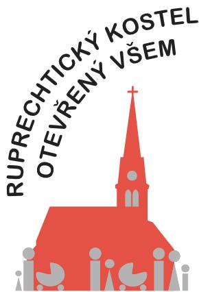 ŘKF Ruprechtice
