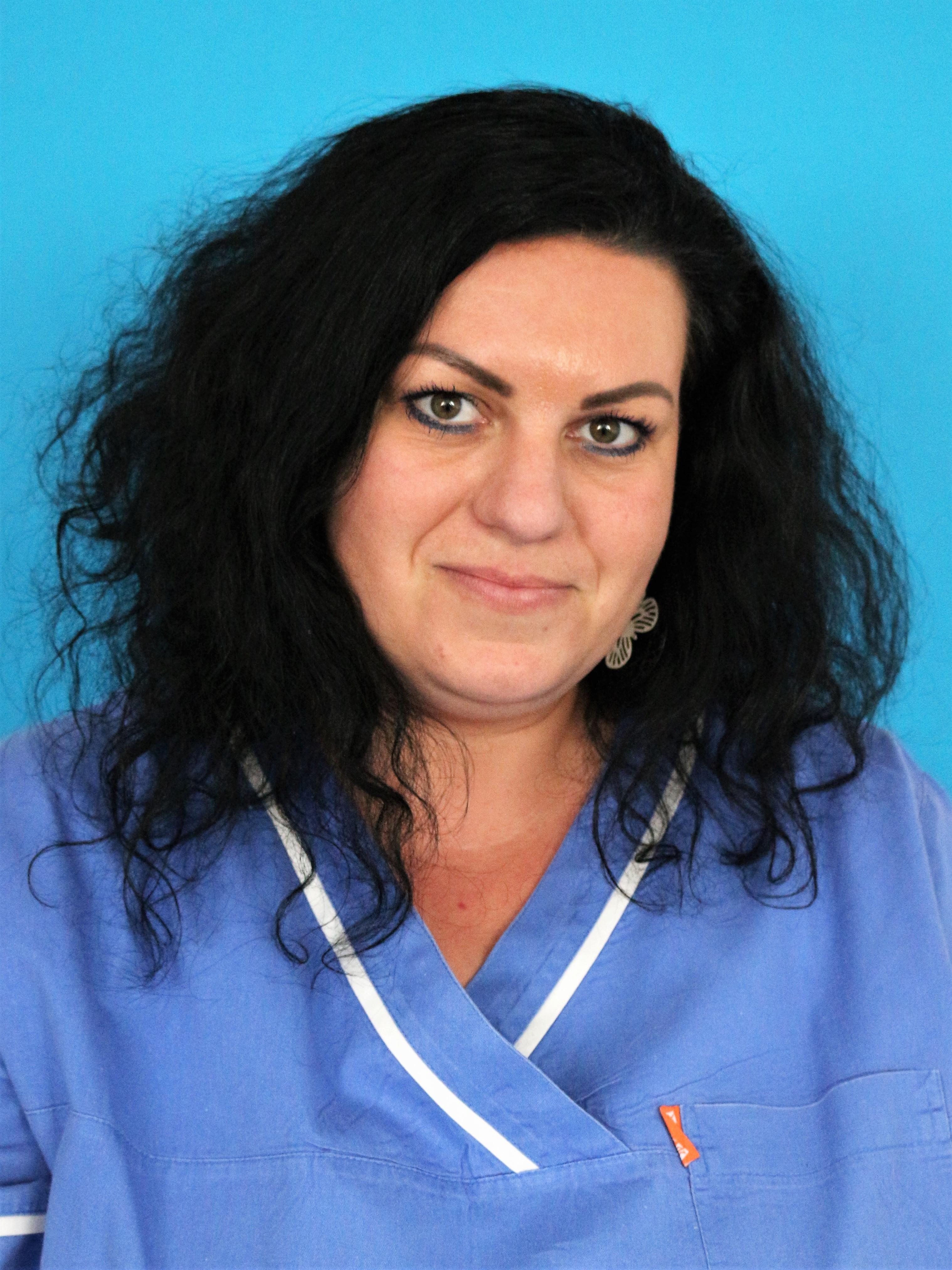 Jana Feixová
