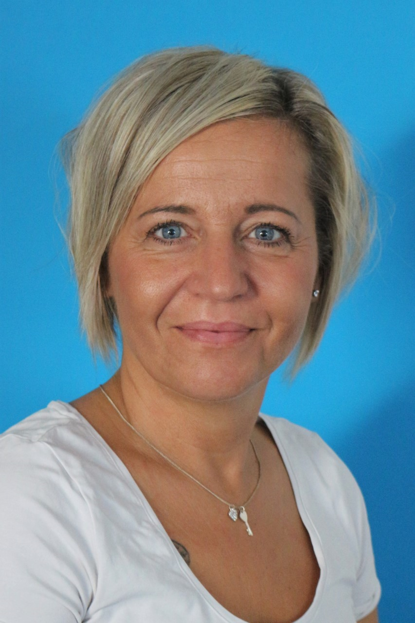 Petra Bartošová