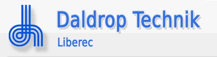 Daldrop