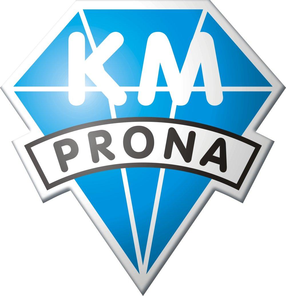 KM Prona, a.s.