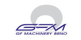 GF Machinery