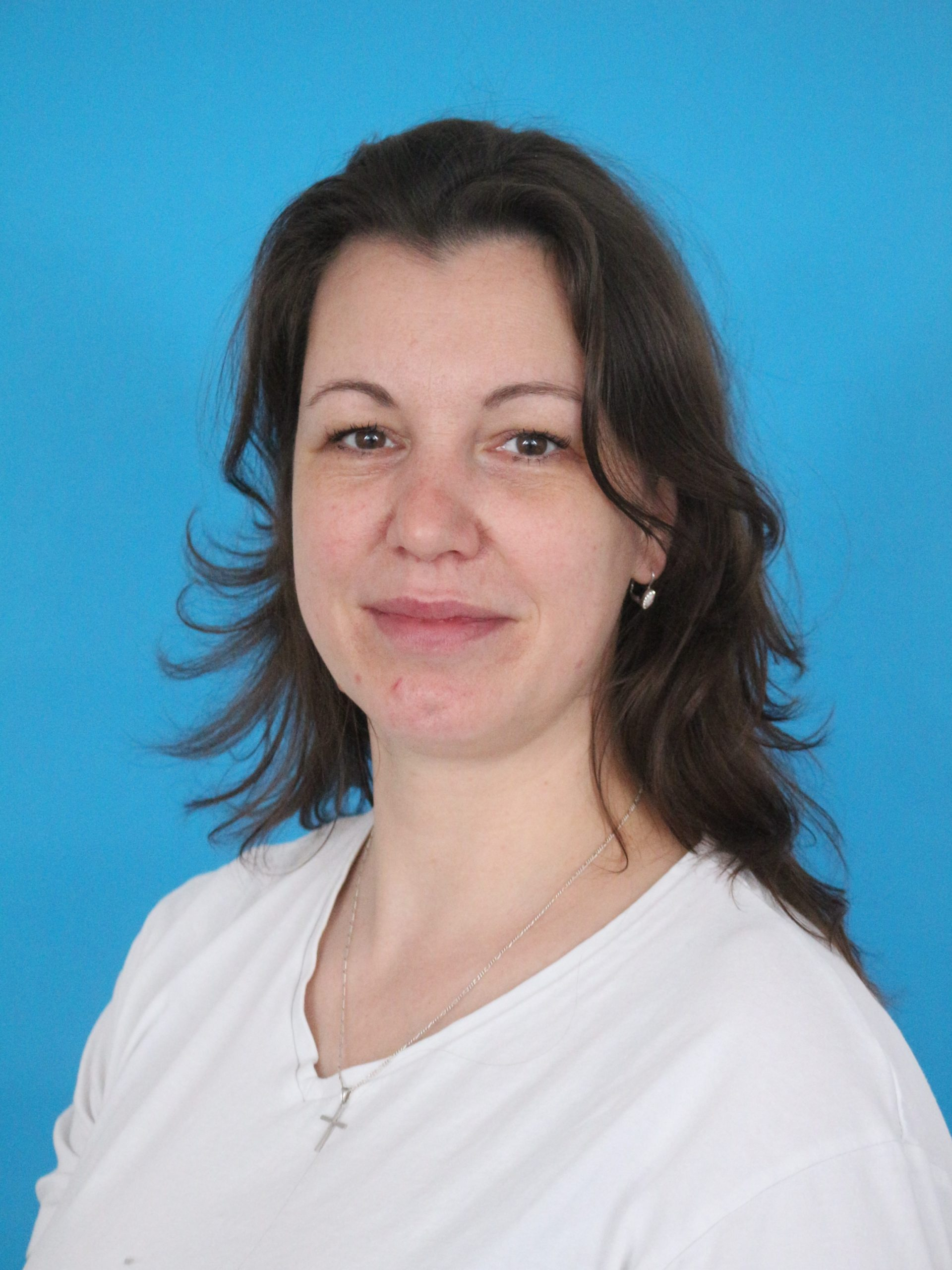 Petra Linková