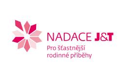 Nadace JaT