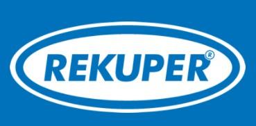 Rekuper