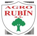AGRO RUBÍN