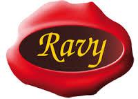 Ravy CZ